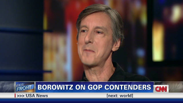 EBOF: OutFront with Andy Borowitz_00002001