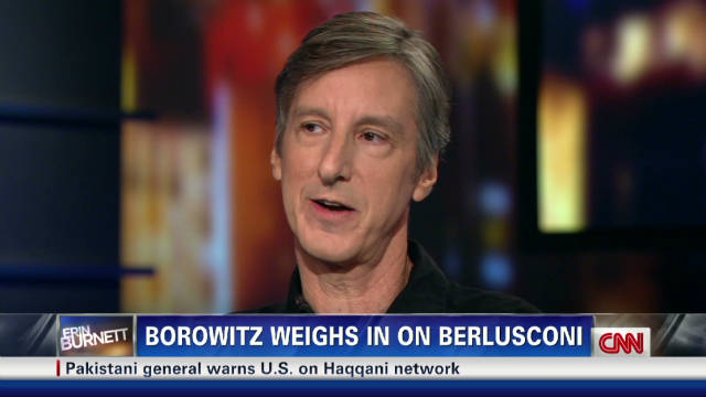 erin borowitz funniest writers_00015411