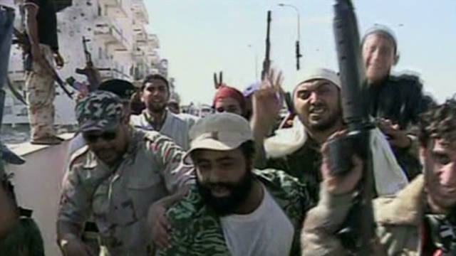 am alleged gadhafi photo_00005030