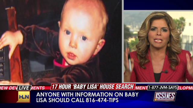 jvm.baby.lisa.tips _00013715