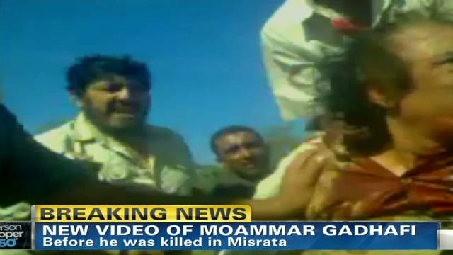 ac the last moments of gadhafi capture_00004912