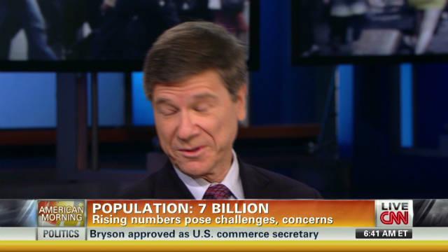 AM Jeffrey Sachs_00002001