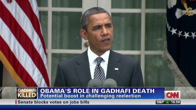 nr lothian us role gadhafi_00000612