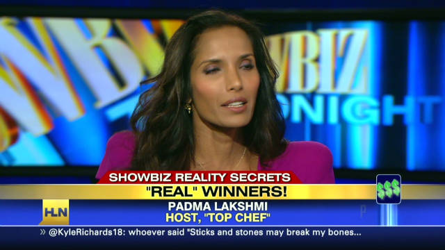 sbt.real.reality.winners_00000930