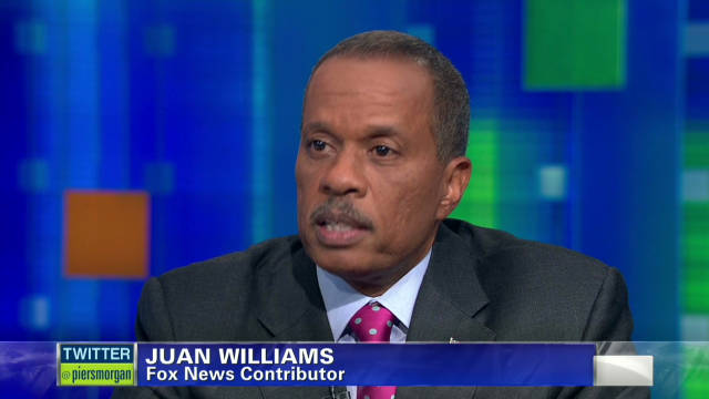 piers juan williams obama_00010623