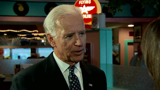 sotu. Biden for pres. in 2016? _00003413