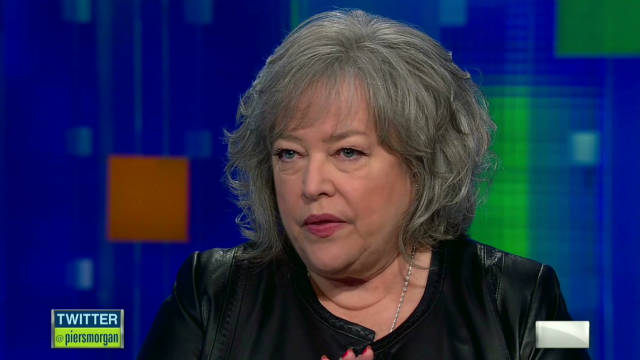 piers kathy bates surviving cancer_00011501
