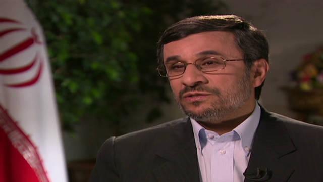 Ahmadinejad.libyan.conflict_00002502