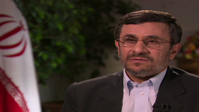 Ahmadinejad.american.government.hated_00002121