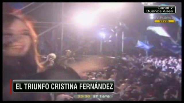 cristina fernandez elex_00010522