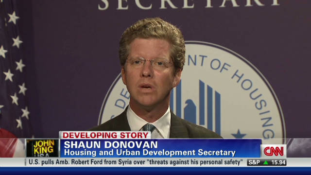 jk obama housing plan donovan_00002001