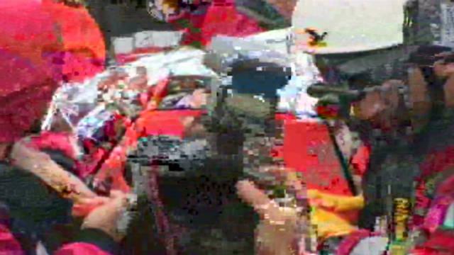 turkey quake woman rescue_00001517