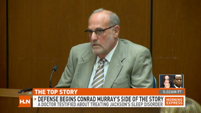 mxp.conrad.murray.smith.defense.witness_00003803