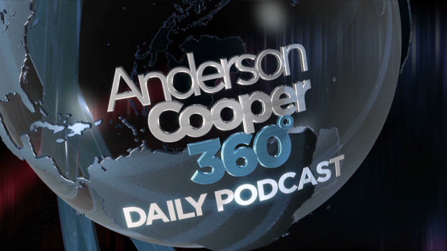 cooper.podcast.monday_00000525