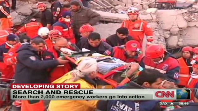 magnay turkey search rescue_00000000