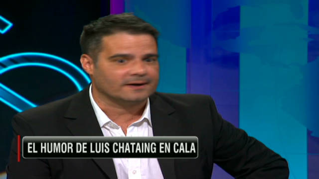 Luis Chataing locutor_00013404