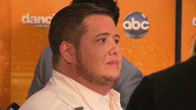 dwts chaz goes home_00003621