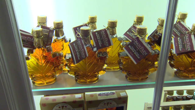dnt.vt.fake.maple.syrup_00000715