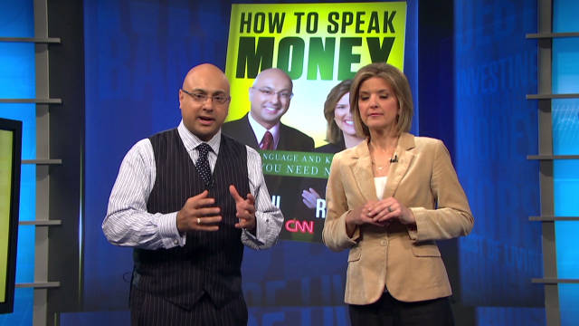 ybl.htsm.romans.velshi.saving.vs.spending_00014213