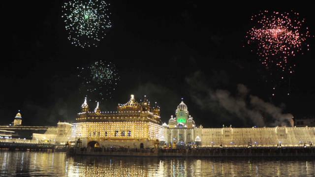 clancy icu diwali celebration_00000220