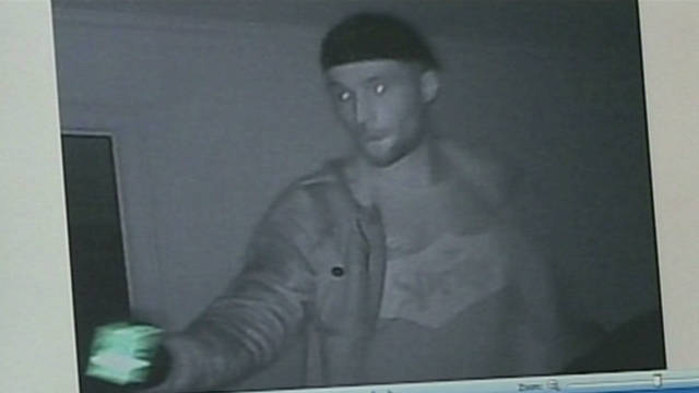 dnt wcvb burglar caught on webcam _00010002