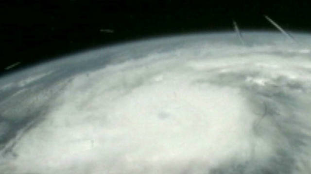 am romo hurricane rina_00002321