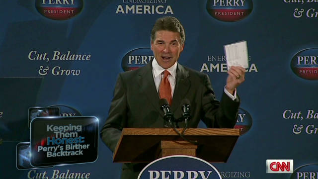 ac rick perry birther backtrack_00001201