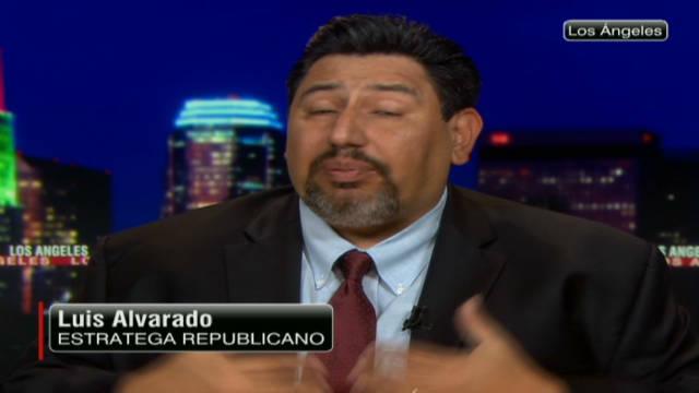 hispanos comunidad latinauno_00020126