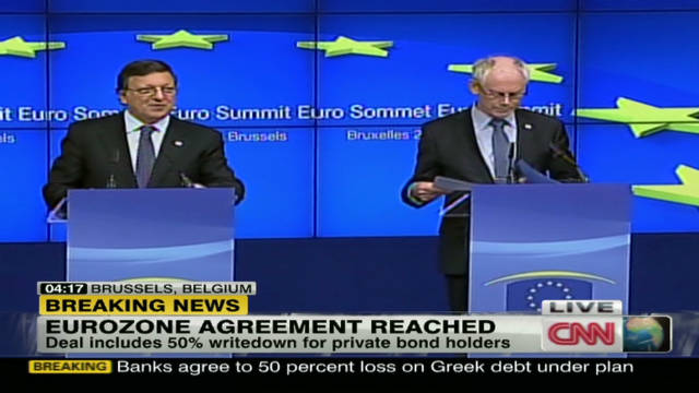 sot eurozone agreement reached_00000128