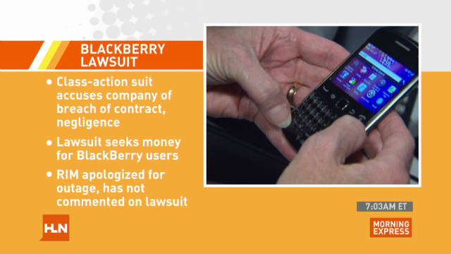 mxp.westhoven.blackberry.lawsuit_00004421