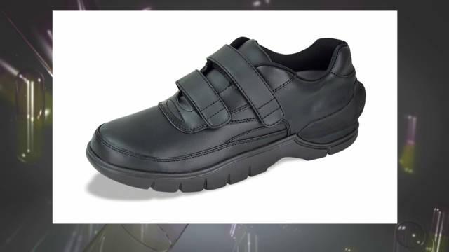 nr.cohen.gps.shoes_00002513