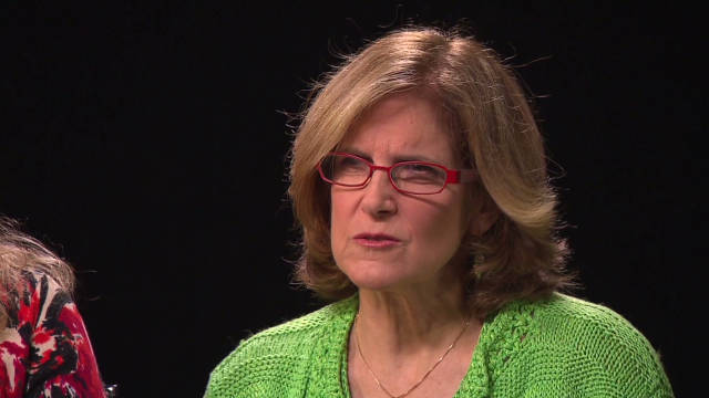 Victims react to Ruth Madoff's interview