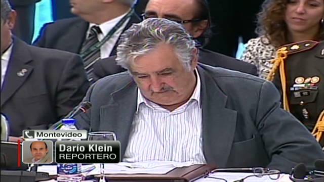 uruguay debate abusos_00010626