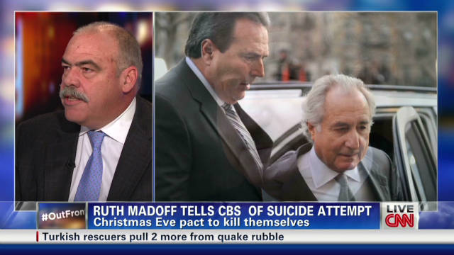 erin ruth madoff suicide attempt_00015105