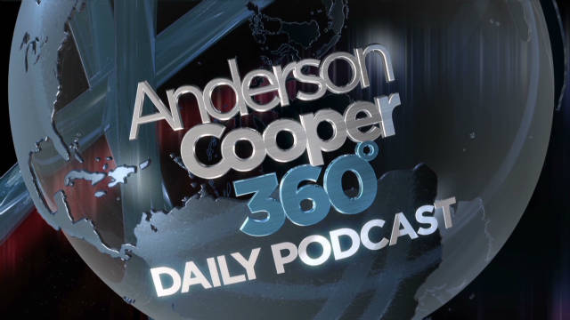 cooper podcast thursday site_00002028