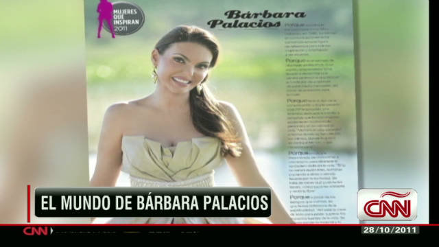 palacios interview former miss universe_00032003