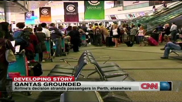 idesk seg allen qantas shutdown_00011025