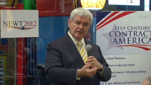 bts.gingrich.experience.cain_00014804
