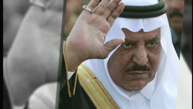 todd saudi king succession_00002309