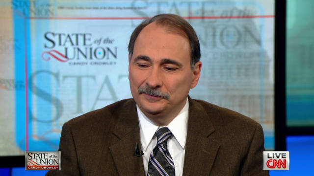 exp sotu.axelrod.10.30.cnn.new_00000401