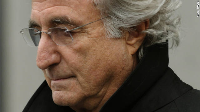 bernie madoff leadership 15 hours ago  leadership testimonials contact  bernie madoff is off to federal  jailed conman bernard madoff is in transit to the prison where he will serve his.
