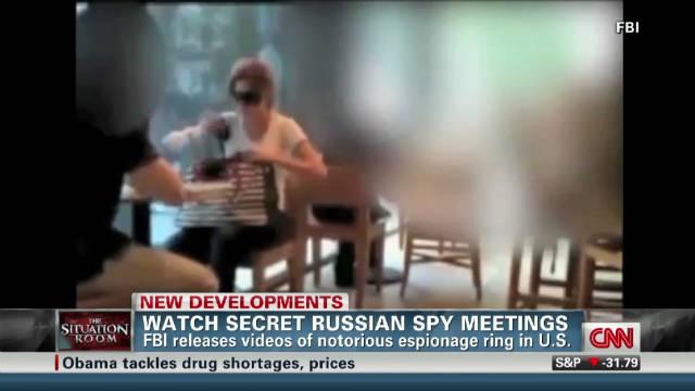 exp sr_dougherty_russian_spy_meetings.mpg_00004801