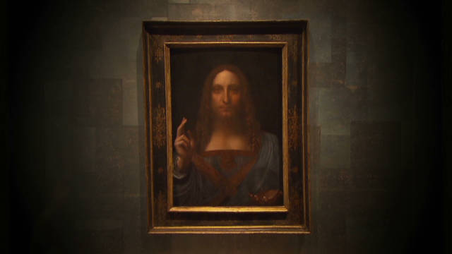 da vinci lost painting christ_00004319