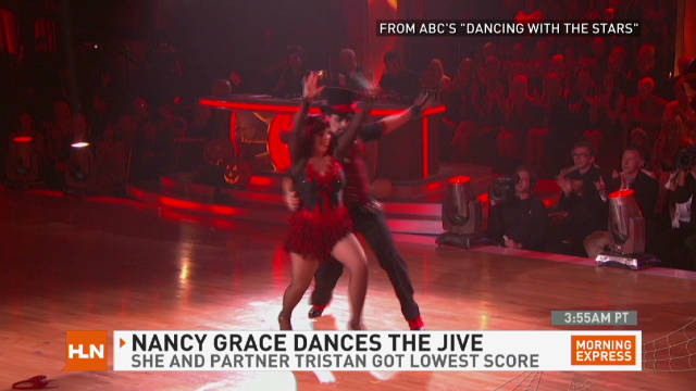 mxp.dwts.Nancy,Grace.jive_00005114