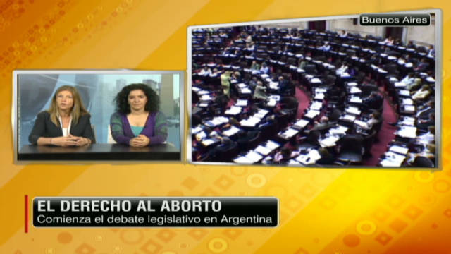 CAFE CNN ARGENTINA ABORTION  _00085803