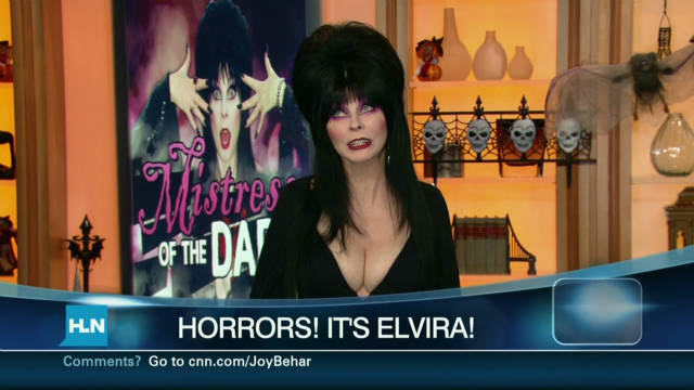 behar elvira relationships_00002919