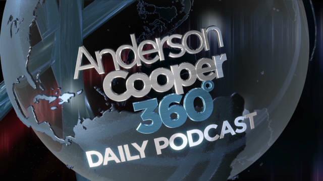 cooper podcast monday_00000804