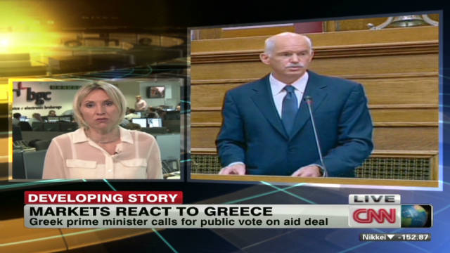 intv greece market reax_00001829