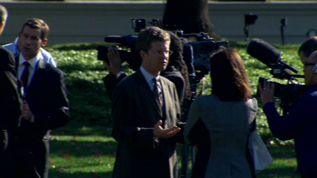 White House media blitz NEW_00001221