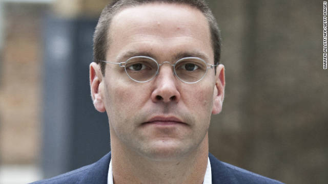 Email correspondence show James Murdoch was warned of a threat to sue his News of the World newspaper over phone hacking in 2008.